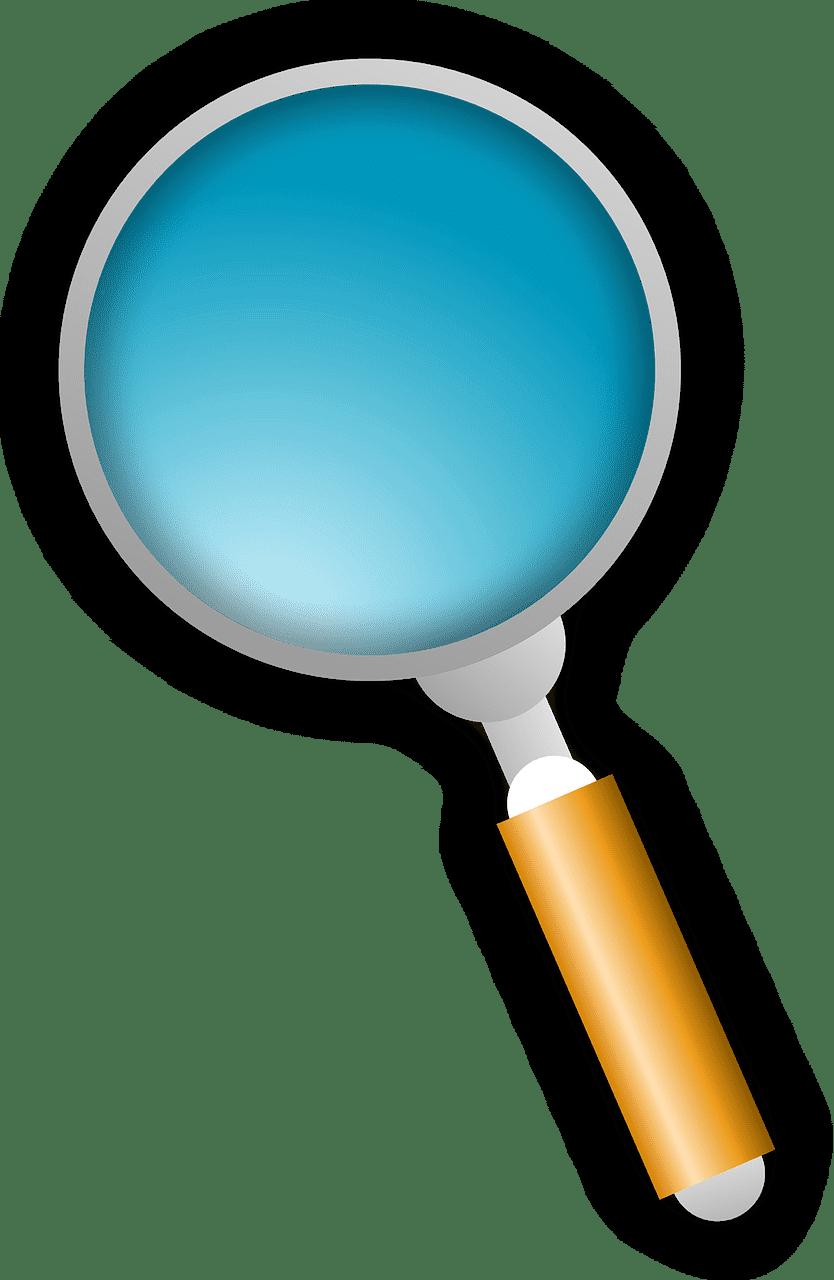כלי חיפוש