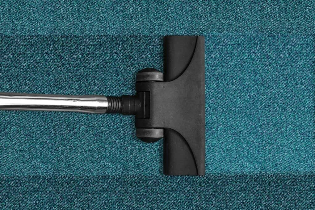 שטיחים