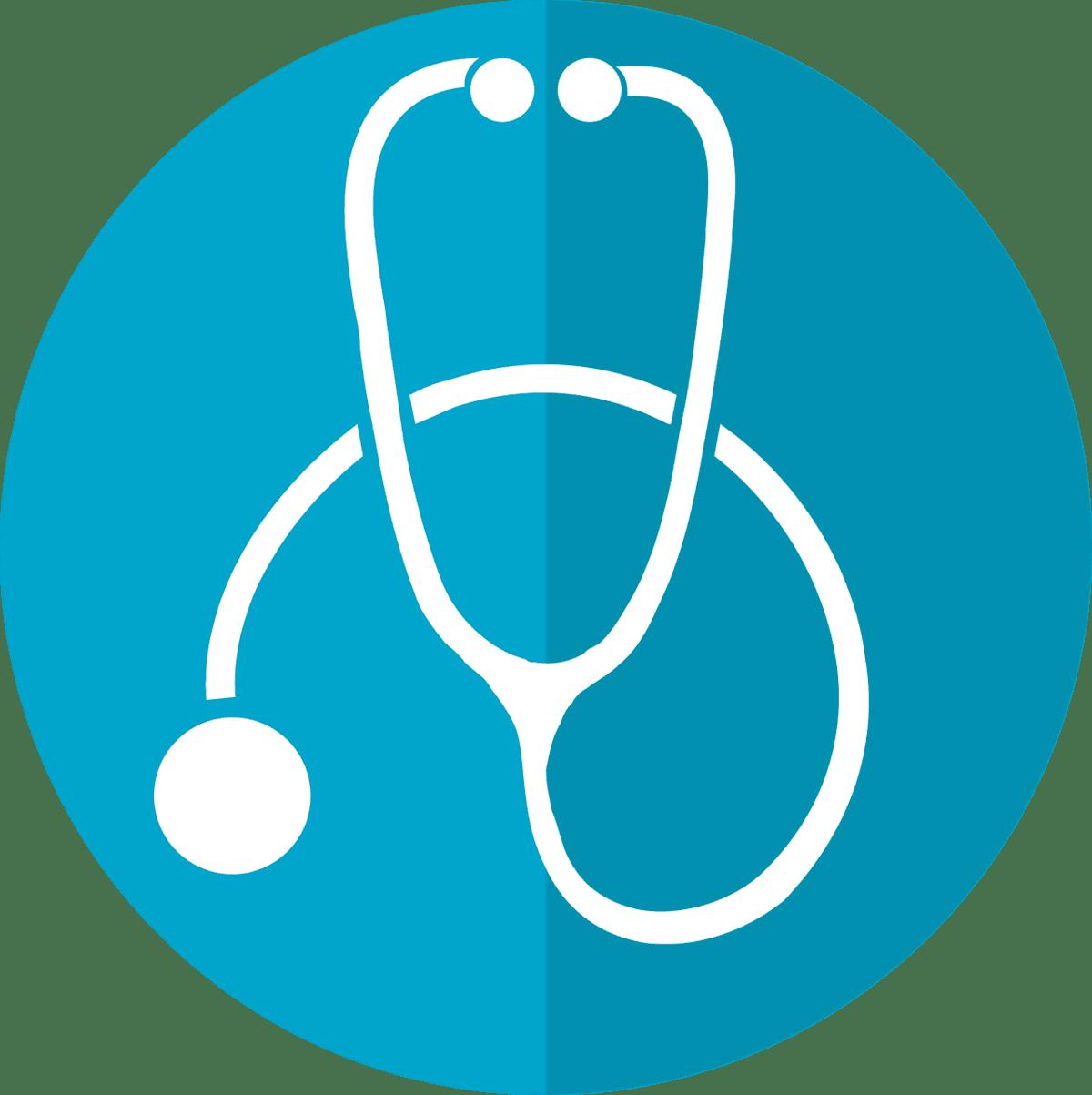 מכשיר רפואי